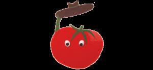 Tomatenhut